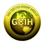 GCIH.Gold.HiRes