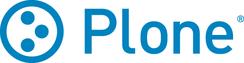 plone logo 128 white bg