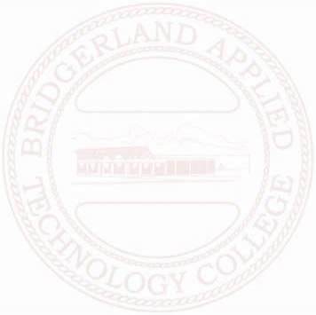 bridgerlandcollegebg